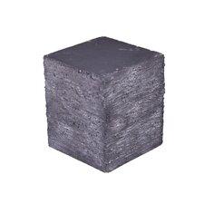 Lava Pedestal