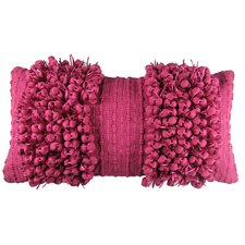 "Funberry 14"" x 28"" Pillow"