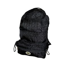 <strong>Sacs of Life</strong> Full Size Backpack