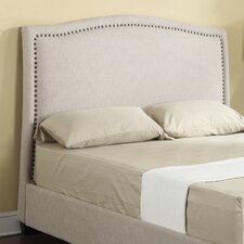 Abigail Upholstered Headboard