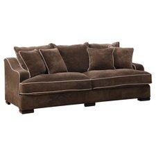 Caresse Sofa