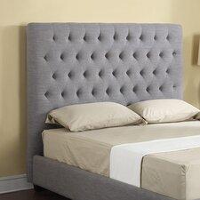 Sophia Platform Bed