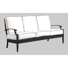 Arandel Sofa with Cushions