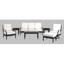 Arandel Seating Group with Cushions