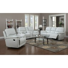 Welby Living Room Collection