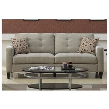 <strong>Emerald Home Furnishings</strong> Upton Sofa
