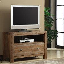 "<strong>Emerald Home Furnishings</strong> Bellevue 44"" TV Stand"