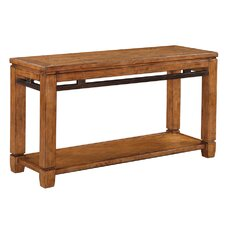 <strong>Emerald Home Furnishings</strong> Grand Dunes Console Table