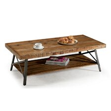 Chandler Coffee Table