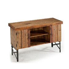 <strong>Emerald Home Furnishings</strong> Chandler Console Table