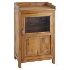 PL Home Display Cabinet