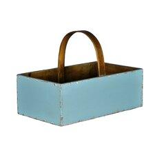 Fruit Basket with Handle