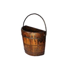 Norfolk Half Bucket