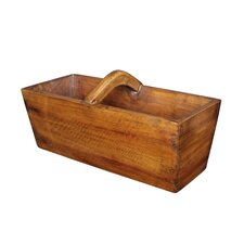 Cameron Planter Bucket