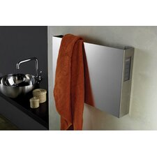 Elory Wall Mount Electric Dual Purpose Heating Unit