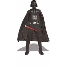 Star Wars Classic Darth Vader Adult Costume