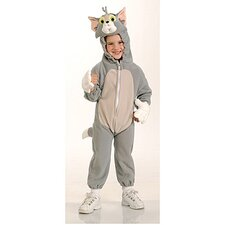 Looney Tunes Tom Costume
