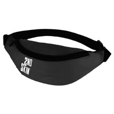 Second Skin Fanny Pack