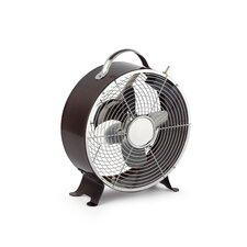 Triton Table Fan