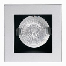 Onice 1 Light Downlight Kit