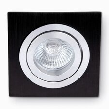 Plano-1 1 Light Downlight Kit