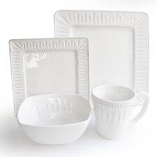 Kenzi 16 Piece Dinnerware Set