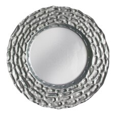 Roma Charger Plate