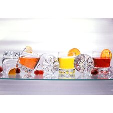 Montego Goblets (Set of 6)