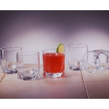 Luna Glass (Set of 6)