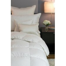 <strong>Cozy Down</strong> Lullaby Siberian Lightweight Goose Down Comforter