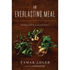 An Everlasting Meal; Cooking with Economy and Grace