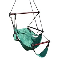 <strong>Vivere Hammocks</strong> Hanging Hammock Chair