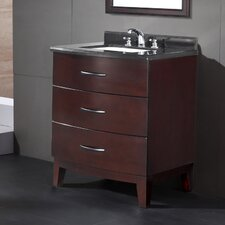 Tobo 30'' Bathroom Vanity Ensemble Set