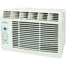 <strong>Keystone</strong> 5,000 BTU Energy Efficient Window Air Conditioner with Remote