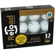 Pro V1 Golf Ball (Set of 12)