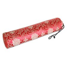 Deluxe Yoga Tote Bag for Yogi Mat