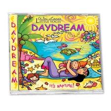 Little Yogis Kids Daydream CD