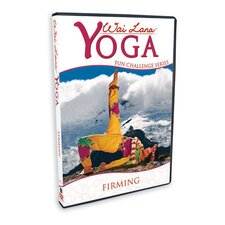 Yoga Upside Down DVD
