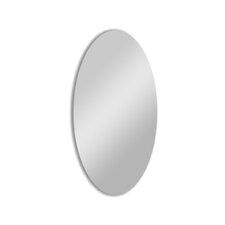 Belham Oval Mirror