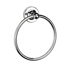 <strong>Croydex</strong> Flexi-Fix Towel Ring