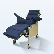 Geri-Chair Comfort Seat