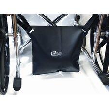 Urinary Drain Wheelchair Bag Holder