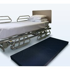 3-Ply Vinyl Bedside Mat in Navy