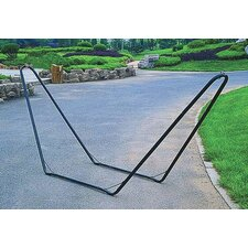<strong>Bliss Hammocks</strong> Heavy Gauge Steel Hammock Stand