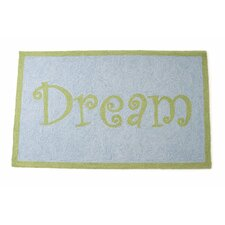 <strong>The Little Acorn</strong> Dream Kids Rug