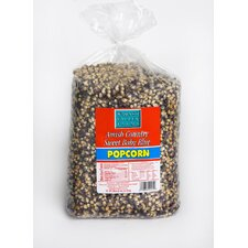 <strong>Wabash Valley Farms</strong> Sweet Baby Gourmet Popping Corn