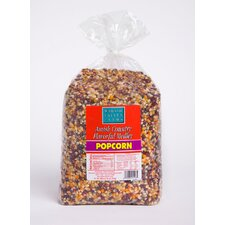 <strong>Wabash Valley Farms</strong> Flavorful Medley Gourmet Popping Corn