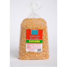Big Gourmet Popping Corn