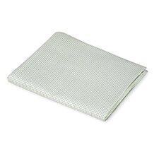 Percale Cotton Crib Sheet