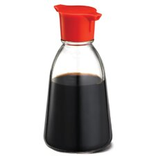 5 oz. Top Soy Sauce Bottle